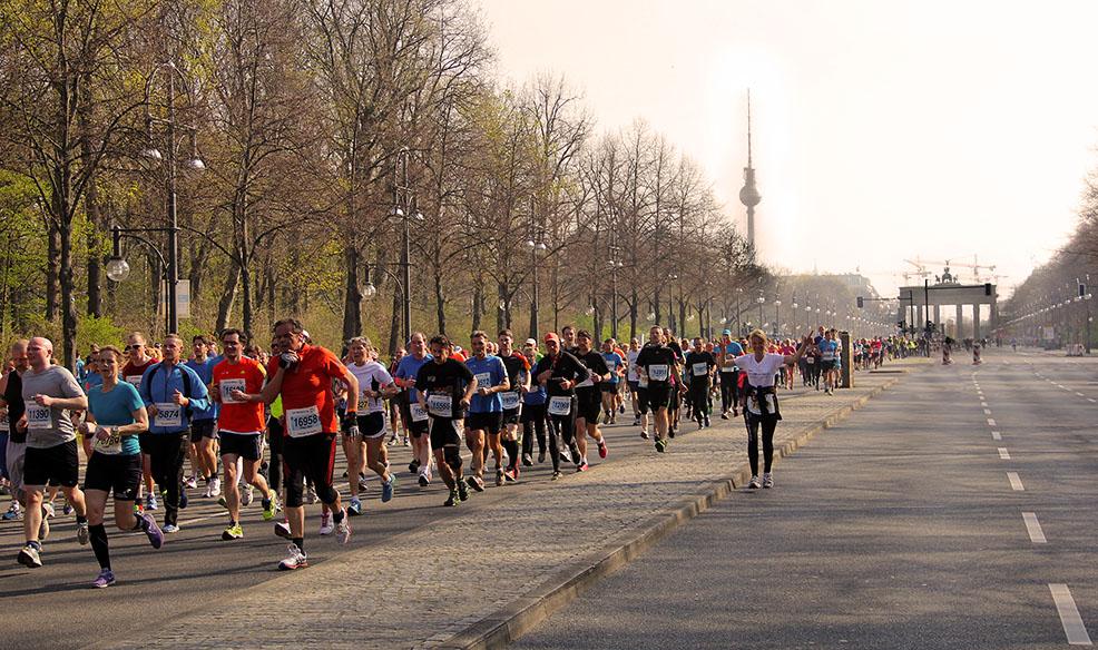 Berliner-Halbmarathon-2014