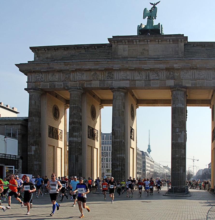 Berliner-Halbmarathon-2014_0