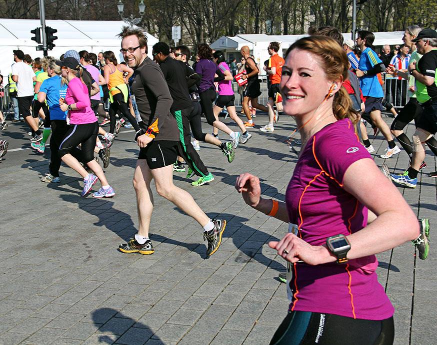 Berliner-Halbmarathon-2014_2