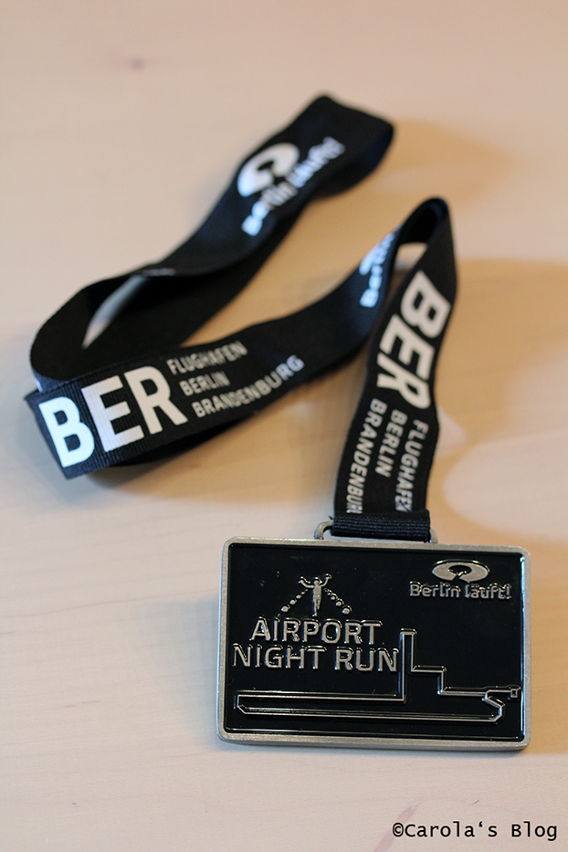 airportnightrun_medaille