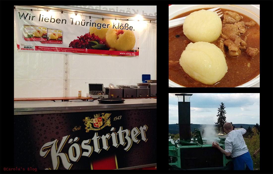 rennsteig_klosscollage