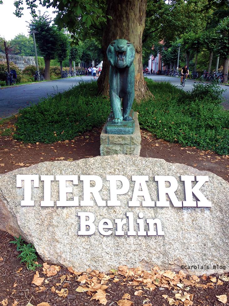 tierpark2014_titel