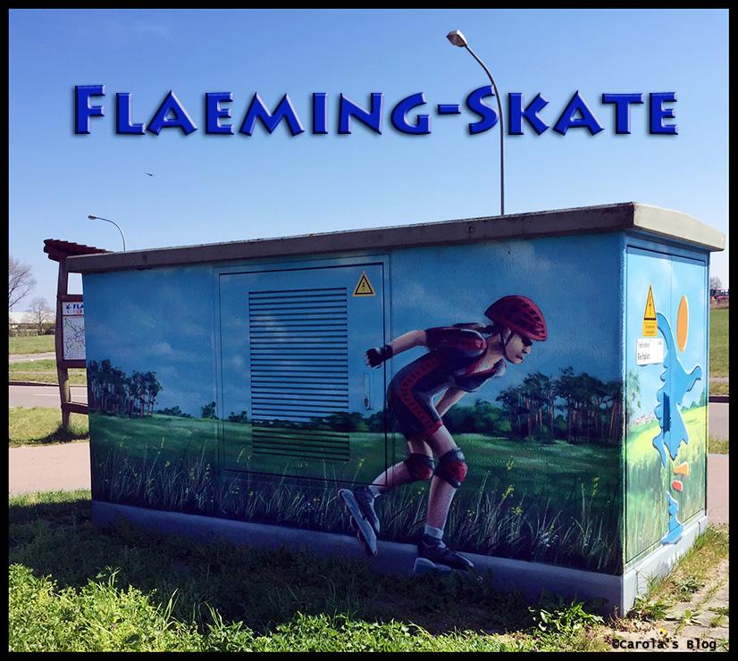 flaeming-titel