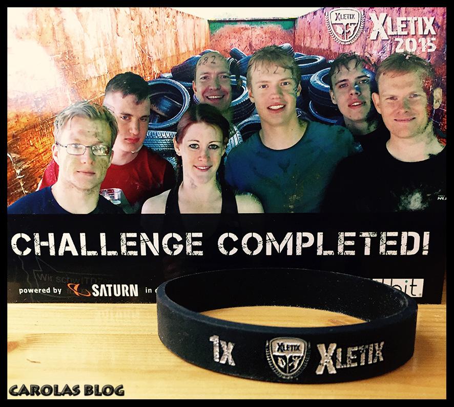 XLETIX-completed